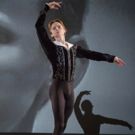 BWW Review: Daniil Simkin's INTENSIO Revealed a Personal Side of the Dancer Who Lives to Dance