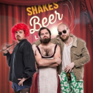 ShakesBeer Partners with Amsterdam Brewery at Artscape Wychwood Barns