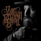 Zac Brown Band to Return to Hersheypark Stadium This Fall