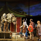 BWW Review: THE LION THE WITCH AND THE WARDROBE at the Stratford Festival is a Magical Experience