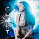 Fulton Theatre to Present Re-Invented GHOST: THE MUSICAL, 4/19