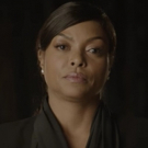VIDEO: EMPIRE Cast Endorses Presidential Candidate Hillary Clinton in New Video