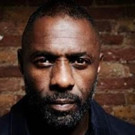 John Ridley, Idris Elba to Star in Limited Showtime Series GUERRILA
