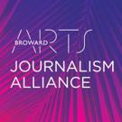 Broward Arts Journalism Alliance Seeking South Florida Writers