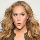 Amy Schumer Set to Release Memoir Late 2016