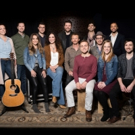 Country Music Star Chris Young Announce Finalists for the Folgers Jingle Contest