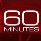 CBS's 60 MINUTES Wins Most News Emmy Awards for Single Program