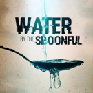 BWW Preview:  WATER BY THE SPOONFUL by Premiere Stages 7/14 to 7/31