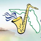 2017 Florida Smooth Jazz Weekend Hits Brevard's Beaches!
