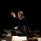 Princeton Symphony Announces 2017-18 Season - Beethoven's Ninth Symphony with the Westminster Symphonic Choir and More!