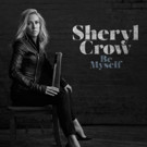 Sheryl Crow Releases Instant Download of New Track 'Long Way Back'