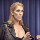 VIDEO: Celine Dion Talks to Katie Couric About Her Life After Loss
