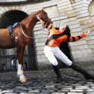 BWW Reviews: JOCKEY Spellbindingly Gives Shape to the Racing World