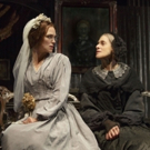 THERESE RAQUIN, Starring Keira Knightley, Opens on Broadway Tonight