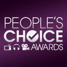 Mark Burnett to Executive Produce PEOPLE'S CHOICE AWARDS 2016 on CBS