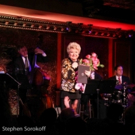 BWW 2015 NY Cabaret Awards Update: Marilyn Maye, Todd Murray, Carol Lipnik Leading in Two Categories; Alan Cumming, Betty Buckley Top Celebs; Voting Ends 12/31