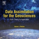 'Data Assimilation for the Geosciences: From Theory to Application' is Released