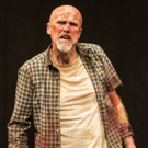 Photo Flash: First Look at Tim Crouch's ADLER & GIBB at the Douglas Photos