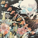 The Shins Reveal 4th Track 'Painting a Hole' from New Album 'Heartworms'