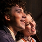 BWW Review: UT Theatre and Dance Brings THE DIARY OF ANNE FRANK'S Pages to Life