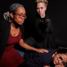 Rising Sun Performance Company to Stage NYC Premiere of CHILD'S PLAY