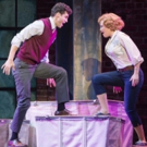 BWW Review: 5th Ave's PAJAMA GAME Delivers the Steam Heat