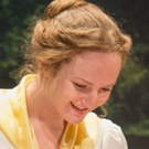 BWW Review: The Gamm's Ambitious but Inconsistent ARCADIA