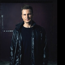 MaRLo Kicks-Off Spring 2016 North American Tour