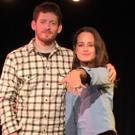 BWW Blog: Jennifer Rudin - Meet FREEWAY Star Sawyer Spielberg