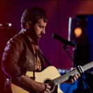 Josh Kelley to Appear on AUDIENCE Network This Friday
