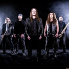 Rhapsody of Fire to Compose Music for ROGUE WARRIOR: ROBOT FIGHTER