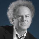 Art Garfunkel Comes to MPAC Tonight