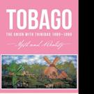 Lennie Nimblett Releases TOBAGO