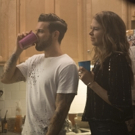 BWW Recap: P is for Pigeon, Pancake, and Pregnancy on YOUNGER