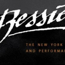The Bessie Awards Announce 2016 Nominees