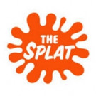Iconic Nickelodeon Shows from the '90s Coming to THE SPLAT, Beg. 10/5