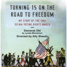 Bridge Street Theatre to Celebrate Black History Month with TURNING 15 ON THE ROAD TO FREEDOM