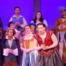 Photo Flash: First Look at USM's THE MERRY WIVES OF WINDSOR