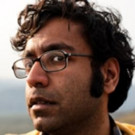 Hari Kondabolu Performs at Comedy Works Larimer Square This Weekend
