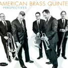 American Brass Quintet Releases Album of Commissioned Works