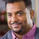 Alfonso Ribeiro to Host New Season of Cooking Channel's UNWRAPPED 2.0