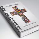 Author Landon Schott Pens THE GAY AWARENESS BOOK