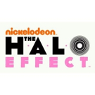Nickelodeon's 'HALO Effect' to Honor Teen for Preserving Stories of Military Veterans