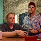 The Agency Theater Collective to Stage Capital Punishment Drama CHAGRIN FALLS
