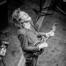The King of Newgrass Sam Bush to Play Boulder Theater This February