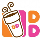 Dunkin' Donuts Introduces New Sweet & Salted Cold Brew