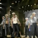 STAGE TUBE: On This Day for 4/3/16- SOUTH PACIFIC