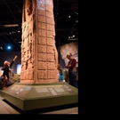 Largest Traveling Exhibition About Maya Civilization Comes to Texas, 5/14