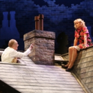 BWW Review: A PASSIONATE WOMAN, Exeter Northcott