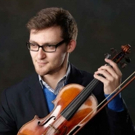 Canton Symphony Orchestra to Perform YOUNG AT HEART Concert, 2/14